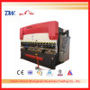 2015 Anhui Awada CNC Hydraulic Press Brake for Sale, Press for Brake Pads
