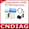 Ursprünglicher Wellon Vp380 Vp-380 Programmierer