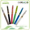 2013 소형 전자 담배, E-CIGS 510-X 유행 숙녀 기화기