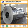 bande en acier laminée à froid galvanisée normale de GB d'épaisseur de 0.4mm à de 2.5mm