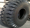 Port OTR Tire 18.00-25 Loader Tires Use in Port