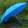 固体ポリエステルびんの形の傘(YS-3FB003A)