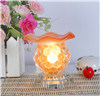 Promotional Gift Christmas Home Decoration Electronic Crystal Incense Burner