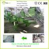 Dura-Shred Bajo Costo Residuos Papel Granulador (TSQ1740X)