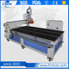 router resistente industrial do CNC de 1300mm x de 2500mm para o Woodworking