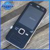 Открынный первоначально мобильный телефон (N78)