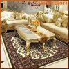 顧客用ウィルトンデザイン部屋の床のカーペット