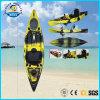 Kayak d'entraînement de pédale