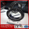 (Nj2314e) Bearing Size 70*150*51mm Roller Bearing