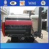 Máquinas de la agricultura hechas en China para cosechar arroz de arroz