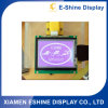 판매를 위한 128X128 Mono Graphic OLED Monitor Display
