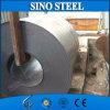 Q235 roulis en acier en acier laminé à chaud de la bobine HRC pour la construction