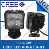 CREE 20W 2000lm LED Driving Work Light