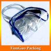 流行のプラスチックトートバックの包装(TG-13SH)