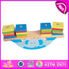 Capretti Toy Balance Game Set per Kids W11f012