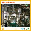 El mejor petróleo de la máquina de la torta de semilla de algodón del fabricante que procesa el molino