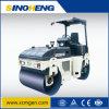 Ролик дороги машины дороги 4.5 тонн миниые/Compactor