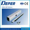 Operatore automatico della porta a battenti di Deper Dsw-100