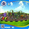 Apparatuur van het Spel van kinderen de Binnen en Openlucht
