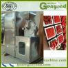 Máquina de processamento do pó de pimentões do aço inoxidável