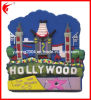Modo 3D Fridge Magnet per Promotional (YH-FM034)