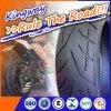 Langes Motorrad-schlauchloser Reifen 140/60-17 Abnützung-Leben-China-Manufactorer