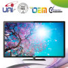 2015 E-LED Uni Ultro-Minces TV
