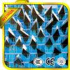 혁신적인 Facade Design 및 Engineering - Bolted Glass System