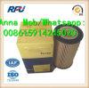 Filtre à huile E160h01d28 pour le benz de Hengst Merdeces (E160H01D28)