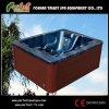 SPA al aire libre Tub (Rivulet)