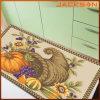方法デザイン装飾的な台所ゲルのマット