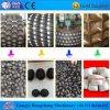 CER Qualitätsmineralpuder-Kohle-Puder-Brikettieren-Maschine
