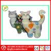 Gift morbido Toy del Cat di Plush per Baby Gift
