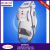 Machine de rajeunissement de peau de machine de laser de YAG (DN. X0004)