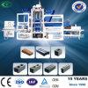 Bon bloc hydraulique de vente effectuant la machine (QT6-15B)