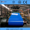 0.155mm PPGI Steel Coil voor Building Roof