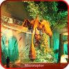 Animatronic manuelle Fertigkeit-Dinosaurier-Produkte