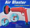 Artificiere dell'aria (AIB1214)