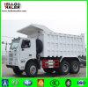 2017 70 판매를 위한 톤 50ton 6X4 Sinotruk HOWO 광업 덤프 트럭 팁 주는 사람 트럭