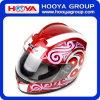 ABS高品質のオートバイのヘルメット(AT1861)