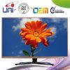 2017 Uni/OEM hohe Bild-Qualitätspreiswerter Preis 32 '' E-LED Fernsehapparat