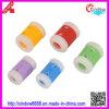 Рука Row Counter для Knitting Needle Knitting Tool (XDKA-001)