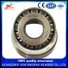 em Stock Bearing, peças de automóvel, Tapered Roller Bearing (30305)