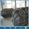 Dock-Gummimarineschutzvorrichtung-sich hin- und herbewegende Schutzvorrichtung von China
