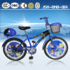 20 Inch Motorcycle Bicycles Monkey Bike with 2.4 Tyre Kids Moto Cross Bike