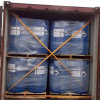Amino Trimethylene Phosphonic Zure ATMP 50% 95% 6419-19-8