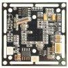 Module developpé récemment d'appareil-photo du prix usine Ss-PC139 CMOS