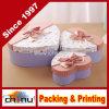 Rectángulo de regalo de papel/rectángulo de empaquetado del papel (110241)