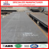 316ti Edelstahl Thick Clad Plate