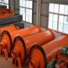 Berufsfertigung-Kegel-Kugel-Tausendstel-Maschine